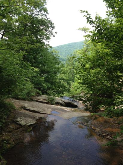 June6.cascadefalls2015-05-26-11-15-53