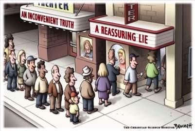 an-inconvenient-truth-vs-a-reassuring-lie