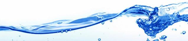 baptism-cc3046672072_1dc7b9b385_z-e1496681754773
