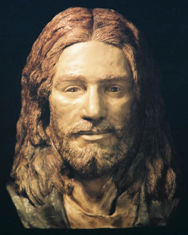jesus-christ-life-size-sculpture-bust-shroud-of-turin-gives-inspiration-to-all-e1496783216933