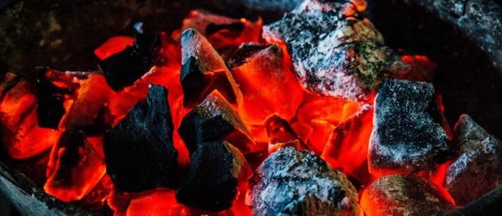 1-firecoals.jpg